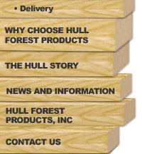 Hull-leftmenu_201402